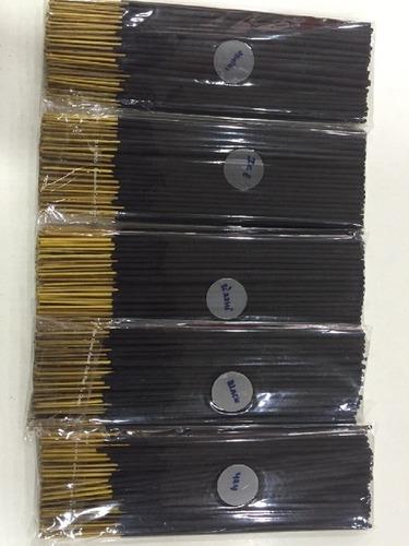 Incense Sticks in  Gopipura