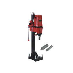 Motorized Core Cutting Drilling Machine