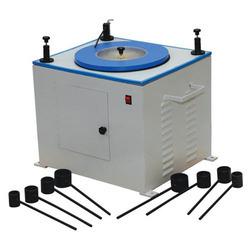 Polishing Lapping Machine