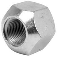 Tractor Nuts and Bolts
