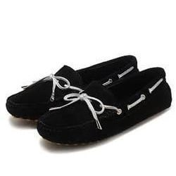Casual Moccasins Shoes