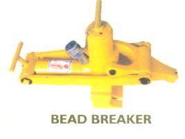 Bead Breaker