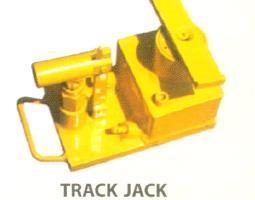Track Jack