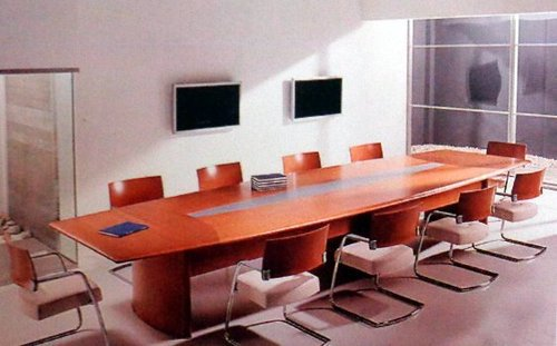 Conference Table OCT In Gurgaon Haryana Tulsi - 144 conference table