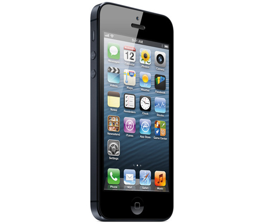 Used iPhones at Best Price in South Richmond Hill, New York