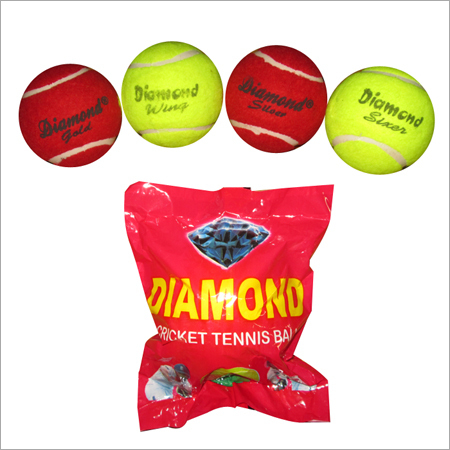 Manufacturer of Ball from Meerut by N  S  SPORTS GOODS COMPANY