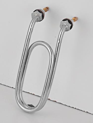 Washing Machine Element (L Type)