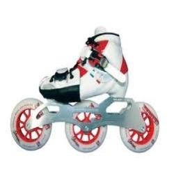Skate Race Wheels