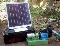 Solar Water Pump in  Cherlapally