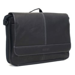 Promotional Leather Bag