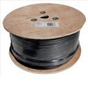 Rg-6 Co-Axial Cable