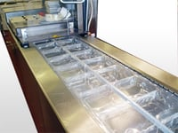 Thermoforming Packaging Films
