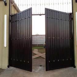 Swing Gate (2.3 M)