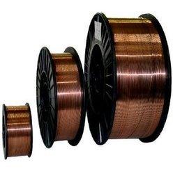 Welding Wires