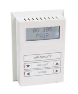 Air Quality Transmitter