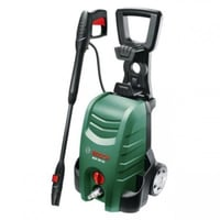 Bosch (2AQT 35-12 Home and Car Washer HP)