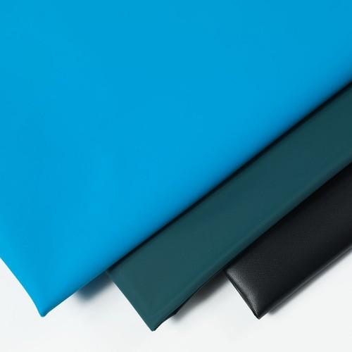 Heavy Duty VINYL PVC Coated Fabric