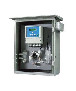 Water Quality Sensors