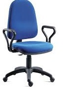 Office Executive Chair  in telangan in  Kphb Colony