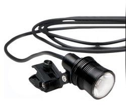 Portable Dental Headlight