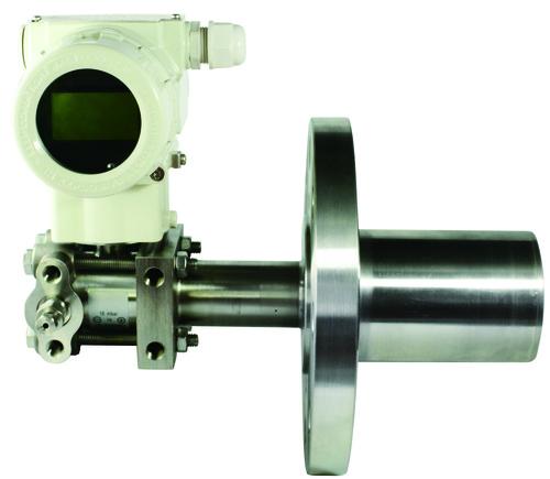 S3000L Differential Pressure Level Transmitter