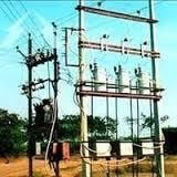 Electrical Liasioning Services