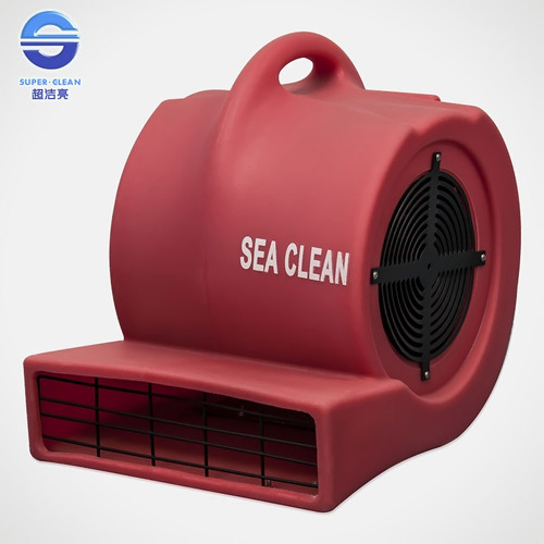 Air Mover Blowers