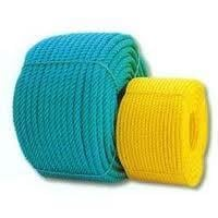Industrial Ropes (IRPP)