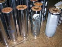 Rotogravure Printing Cylinders