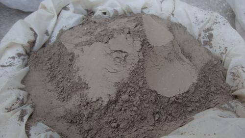 Rutile Powder