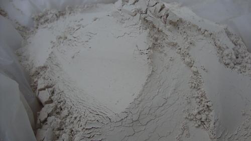 Siliminate Powder