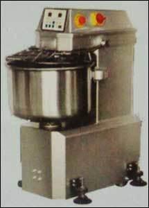 25Kg Spiral Mixer in  Nacharam