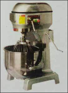 30L Planetary Mixer in  Nacharam