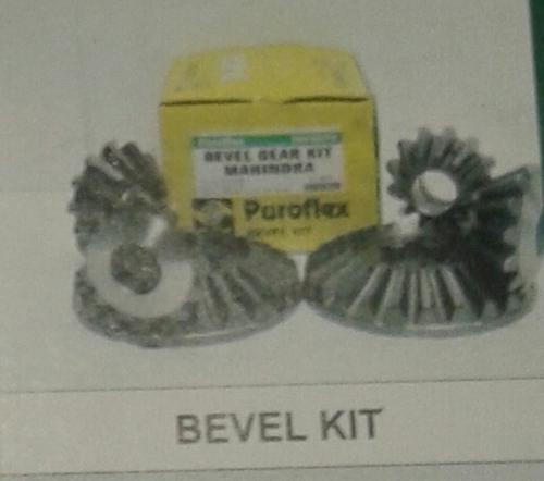 Bevel Kits