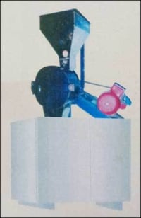 Sugar Grinding Machine
