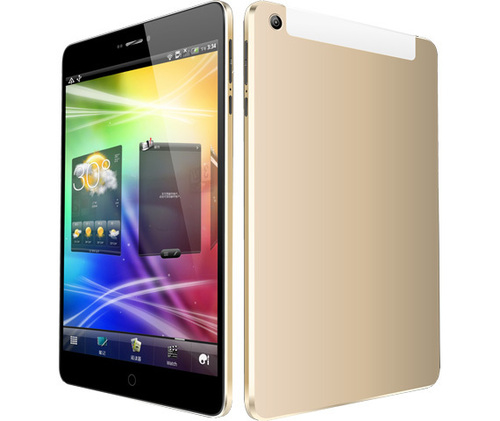 3g Tablet (M792d)