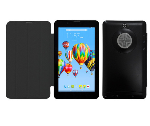7 Inch 3g Tablet