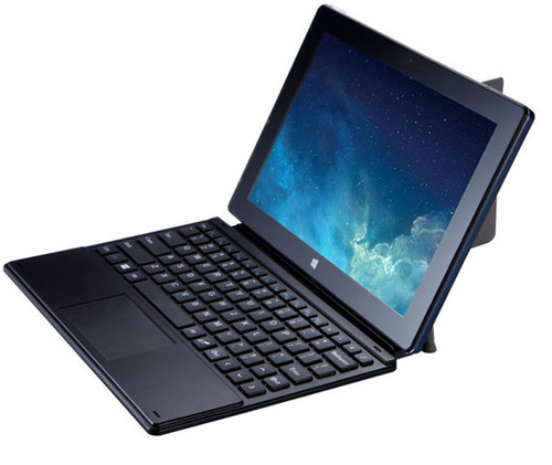 8' Intel Windows Tablet