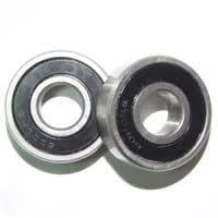 Ball Hanger Bearings