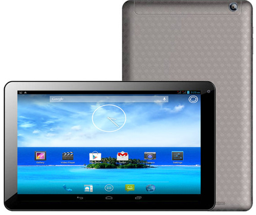 Dual Core 3g Tablet
