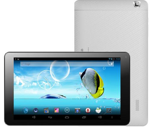 Dual Core 3G Tablet (M901D)
