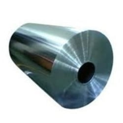 Stainless Steel Shims Foils