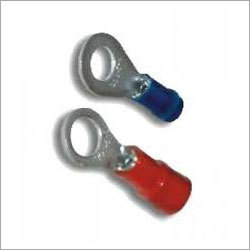 Cable Lugs
