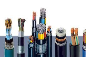 Insulated Heavy Duty Cables