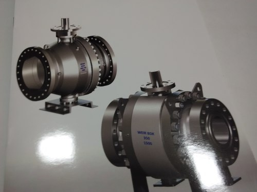 Exporter of diaphragm valves from vadodara by weir bdk valves trunnion mounted ball valves ccuart Gallery