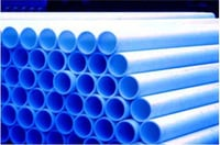 Wall Thickness Pipe