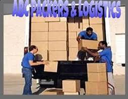 Professional Packing Unpacking Services in  5-Sector