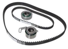 Timing Belt in  Panvel