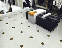 600x600 Vitrified Bedroom Floor Tiles in Morbi, Gujarat - Radhe Export