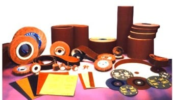 Emry Roll And Emry Belts